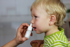 travel klinix, nasal spray, nasal flu spray, flu spray, vaccines, vaccinations, coventry, flu shot, flu jab