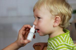 travel klinix, nasal spray, nasal flu spray, flu spray, vaccines, vaccinations, coventry, flu shot, flu jab